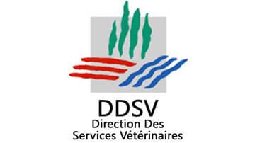 Direction Des Services Veterinaires DDSV