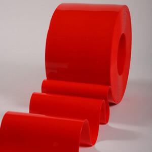 Rouge opaque