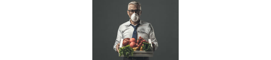 Securite Alimentaire et Sanitaire