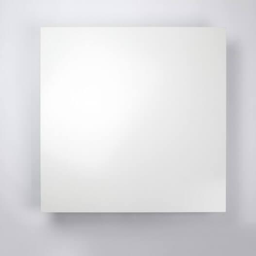 dalles faux plafond pour ehpad