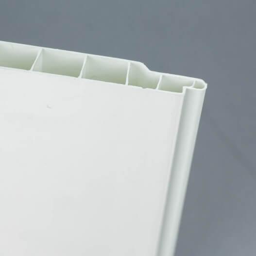 lambris pvc pour plafond panneaux sandwich