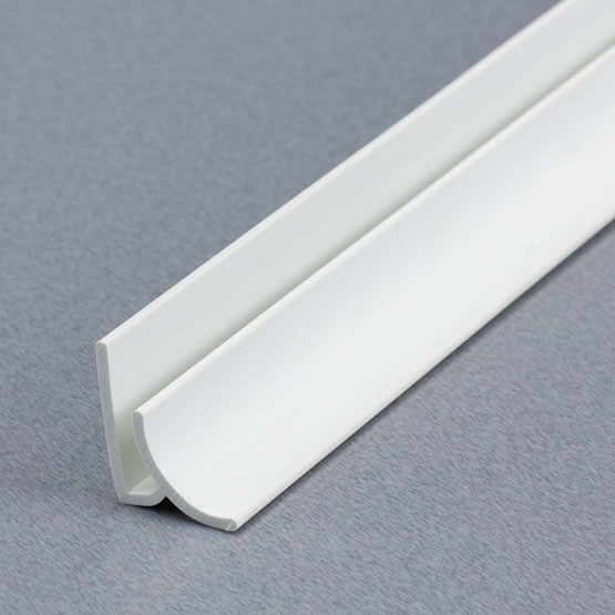 Conge angle interne 2-3 mm
