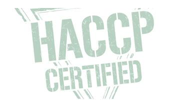Methode HACCP: Objectifs, reglementation et mise en oeuvre
